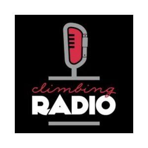 Fiche de la radio Climbing Radio