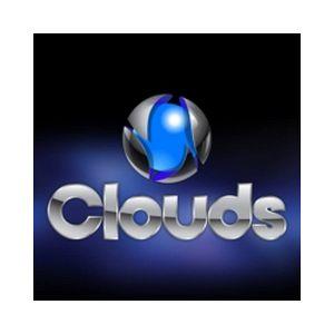 Fiche de la radio Clouds FM