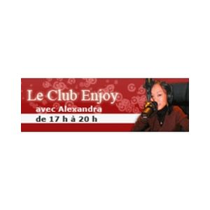 Fiche de la radio Club Altitude