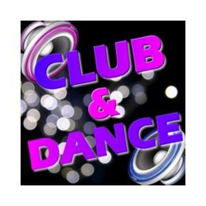 Fiche de la radio Club & Dance