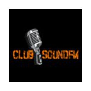 Fiche de la radio Club Sound FM