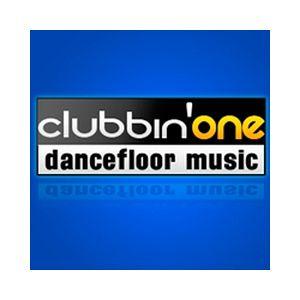 Fiche de la radio Clubbin'one