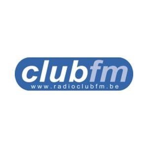 Fiche de la radio ClubFM