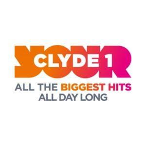 Fiche de la radio Clyde 1