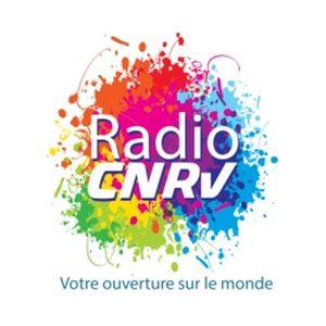 Fiche de la radio CNRV