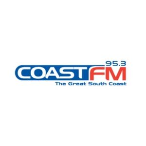 Fiche de la radio Coast FM 95.3