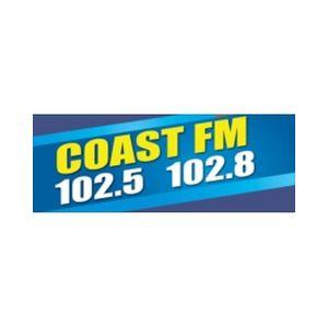 Fiche de la radio Coast FM Tenerife