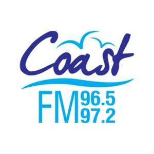 Fiche de la radio Coast FM