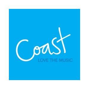 Fiche de la radio Coast