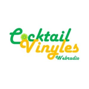 Fiche de la radio Cocktail Vinyles
