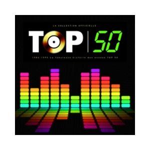 Fiche de la radio Collection TOP 50
