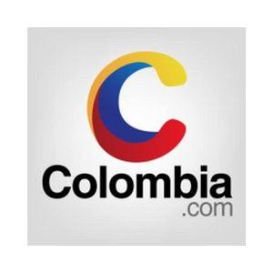Fiche de la radio Colombia.com