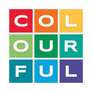 Fiche de la radio Colourful Radio