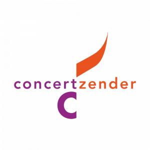 Fiche de la radio Concertzender Nieuwe Muziek