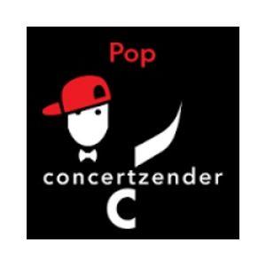 Fiche de la radio Concertzender Pop