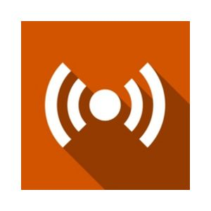 Fiche de la radio Congowebradio