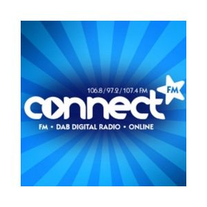 Fiche de la radio Connect FM