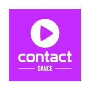 Fiche de la radio Contact Dance
