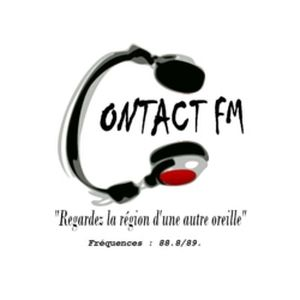 Fiche de la radio Contact FM Carcassonne