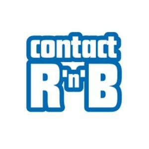 Fiche de la radio Contact RnB