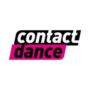 Fiche de la radio Contact-Dance