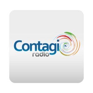 Fiche de la radio Contagio Radio