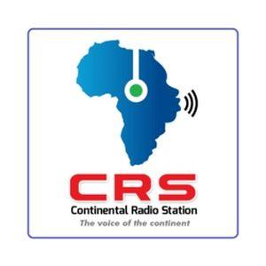 Fiche de la radio Continental Radio Station