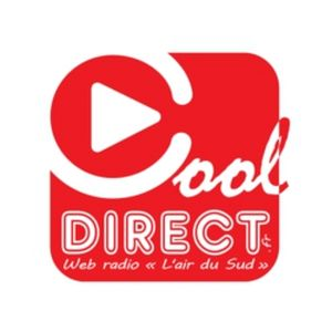 Fiche de la radio Cool Direct