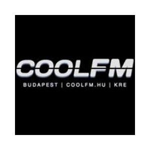 Fiche de la radio Cool FM 107.3
