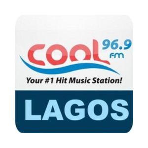 Fiche de la radio Cool FM Lagos