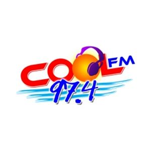 Fiche de la radio Cool FM Spain