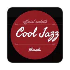 Fiche de la radio Cool Jazz Florida