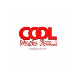 Fiche de la radio COOL Music Now