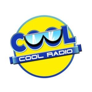 Fiche de la radio COOl radio