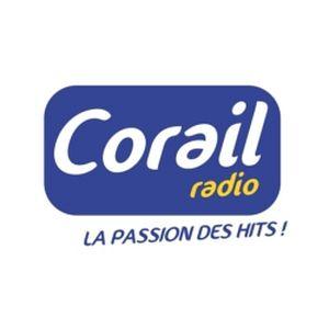 Fiche de la radio Corail radio