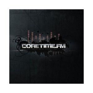Fiche de la radio CoreTime.FM