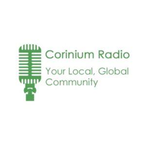 Fiche de la radio Corinium Radio