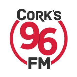 Fiche de la radio Cork's 96 FM