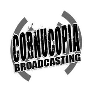 Fiche de la radio Cornucopia Broadcasting