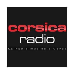 Fiche de la radio Corsica Radio