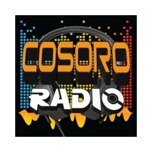 Fiche de la radio Cosoro Radio