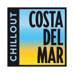 Fiche de la radio Costa Del Mar – Chillout