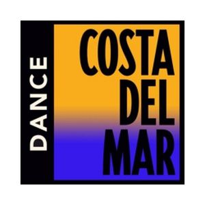 Fiche de la radio Costa Del Mar – Dance