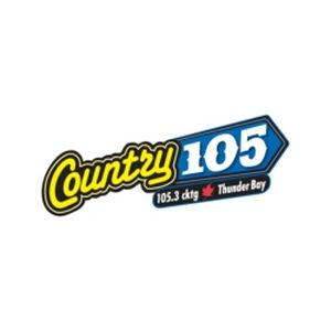 Fiche de la radio Country 1053 FM