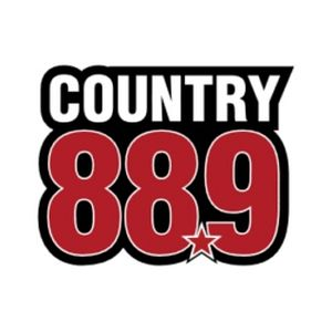 Fiche de la radio Country 88
