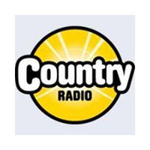 Fiche de la radio Country Radio