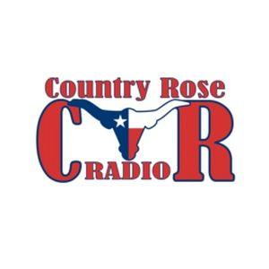 Fiche de la radio Country Rose Radio