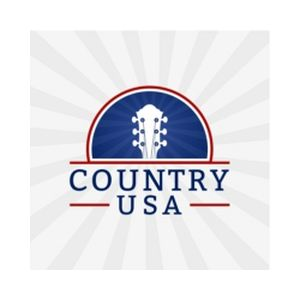Fiche de la radio Country USA