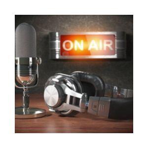 Fiche de la radio Countrymusicvibe