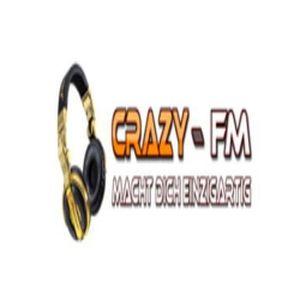 Fiche de la radio Crazy-FM